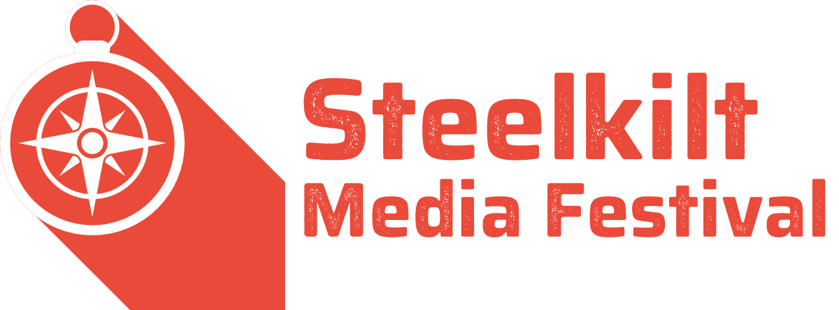 THE STEELKILT MEDIA FESTIVAL AND AWARD TARGETS UNDISCOVERED COMIC BOOK WRITERS AND CREATORS