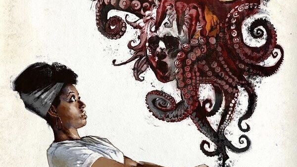 THE KILLADELPHIA UNIVERSE EXPANDS IN NEW HORROR SPIN-OFF SERIES NITA HAWES' NIGHTMARE BLOG