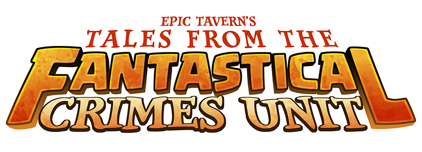 Scout Comics/Black Caravan Partners With Hyperkinetic Studios To Adapt Video Game EPIC TAVERN