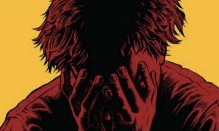 REVIEW: The Black Jack Demon