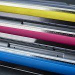 The Most Common File Setup Mistakes Creators Make