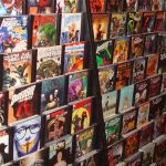 WHAT COMIC SHOPS ACTUALLY LOOK AT BEFORE STOCKING YOUR INDIE TITLE - PART 2 - The Indie Comix Dispatch