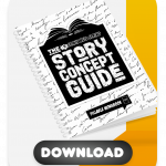 The Story Concept Guide