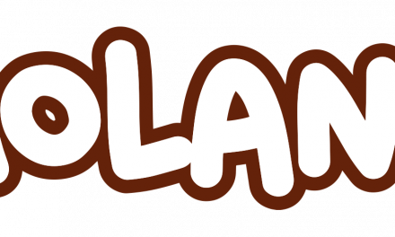 Millimages and Ox Eye Media expand MOLANG into board games, comics